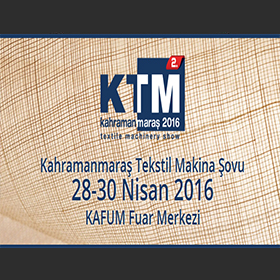 KTM_2016