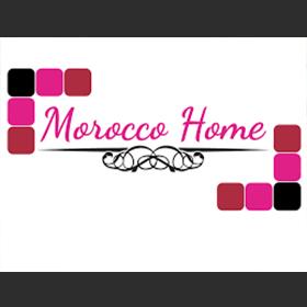 MOROCCO_2016