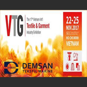 VTG_2017